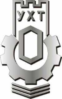 УХТ лого