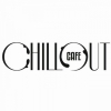 Chillout cafe - the lounge