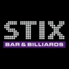 Billiard club STIX