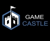 Game Castle