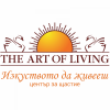 Art of Living - магазини, масажи и пулсова диагностика
