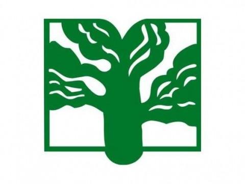 лесотехнически
