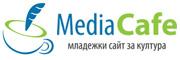 media cafe logo
