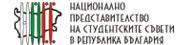 npss logo