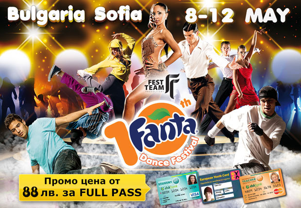 fanta festival