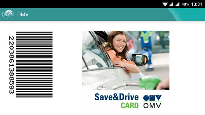 Vzemi Svoya Promokod Za Otstpka Save Drive V Omv S Virtualna