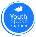 youth speak